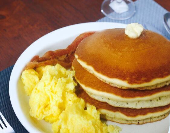 pancake comb.jpg
