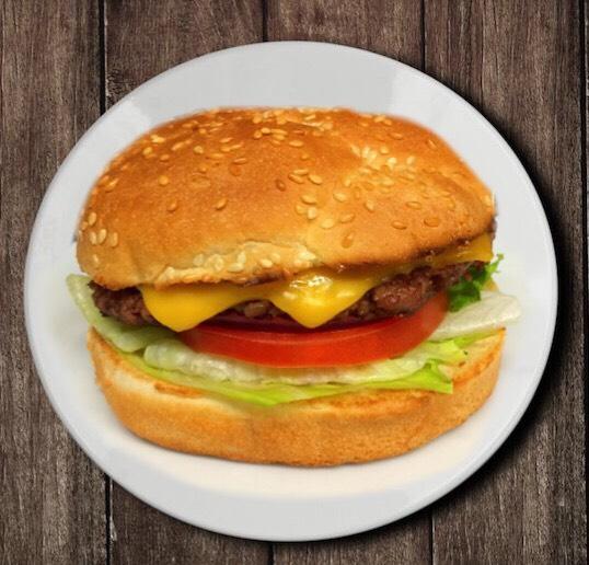 cheeseburger pic.jpg