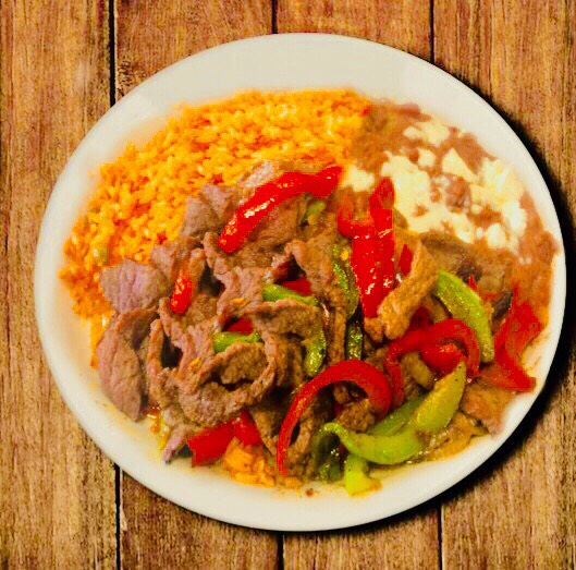 steak fajitas plate.jpg