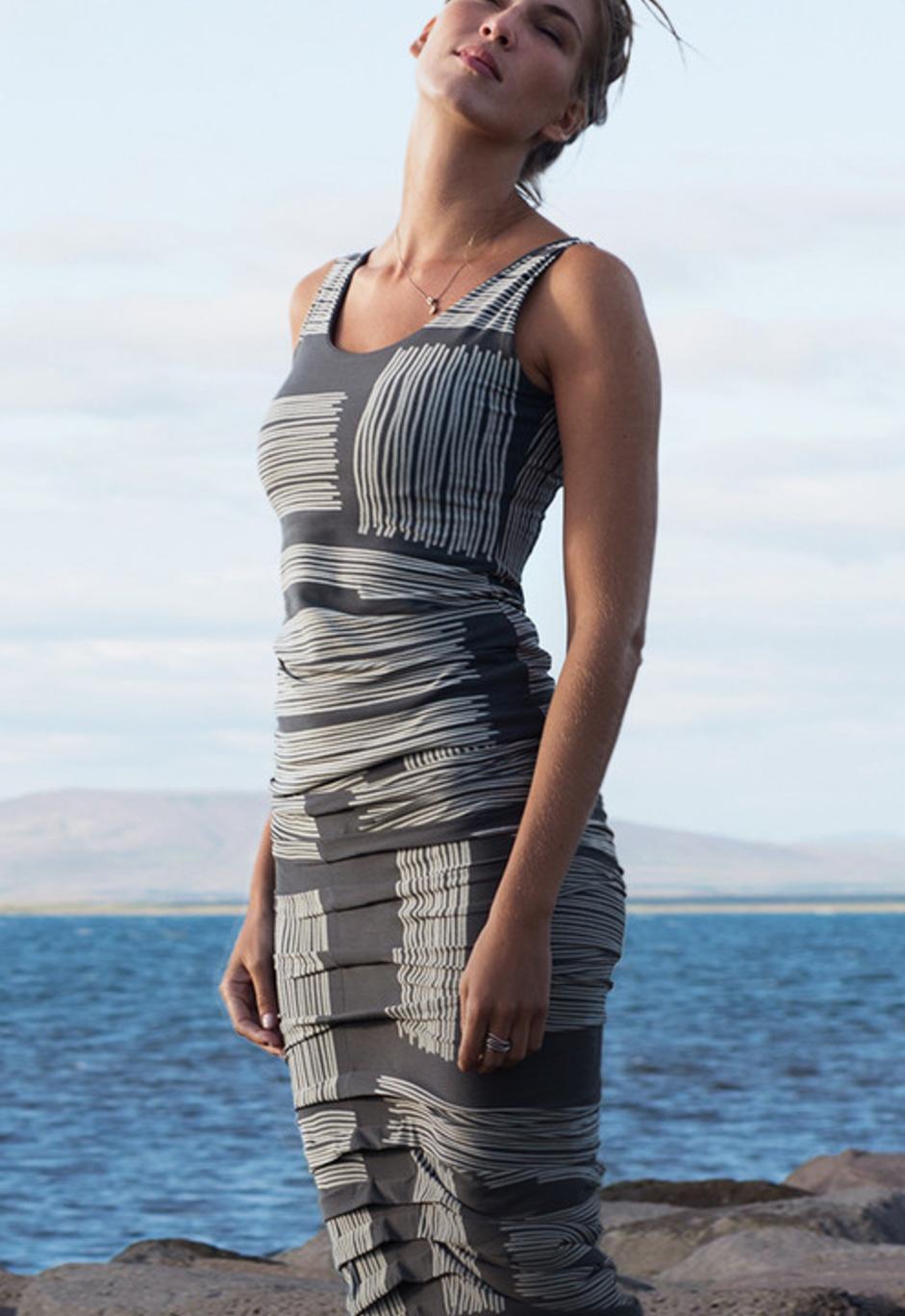 matthildur dress.jpg