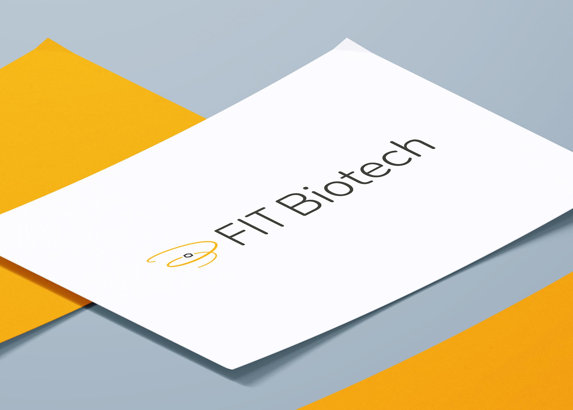 FITbiotech_logo_on_paper.jpg