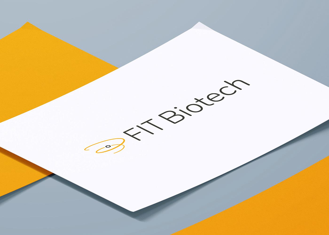 FIT_Biotech_logo_image.jpg