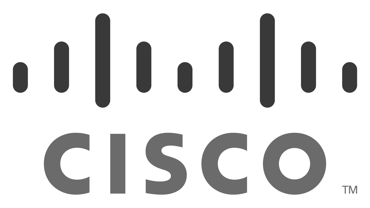 cisco_logo-svg_1111111111 copy.png