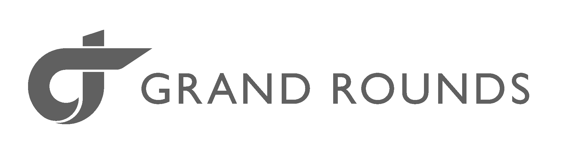 Grand-Rounds-Logo-Lockup-Horizontal-Outlined-2-Color copy.png