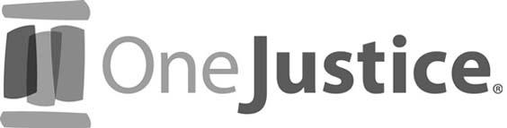 oj_-â«_logohorz_for-website-banner_930x143-(w-white-space).jpg