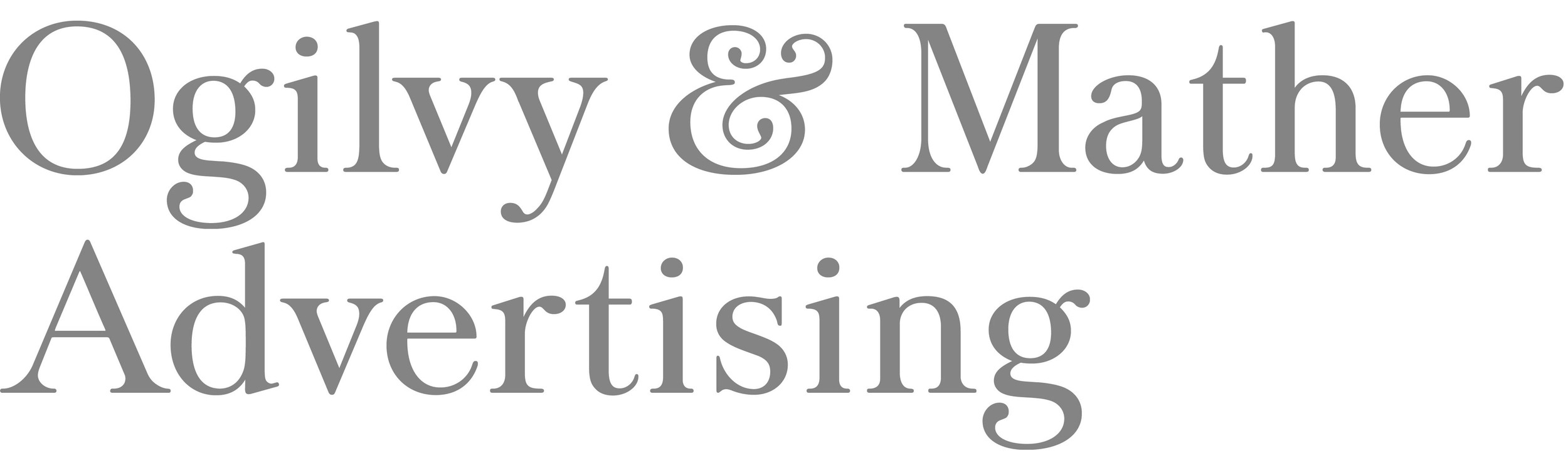OgilvyMather-Advertising-for-website.jpg