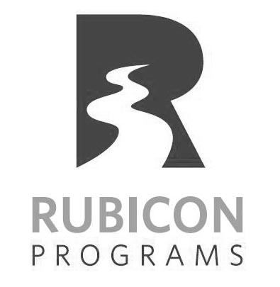 Rubicon_Programs_Logo.jpg
