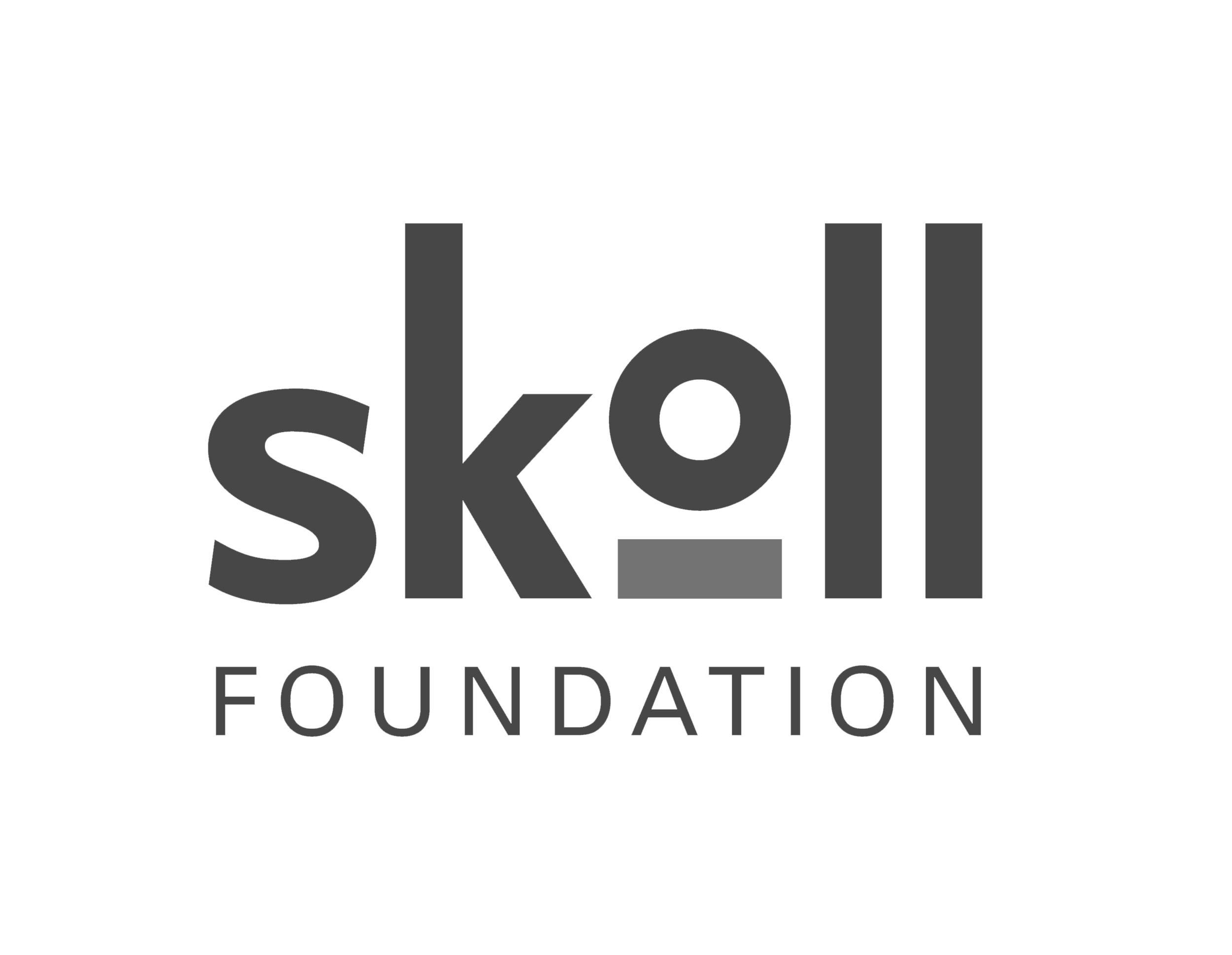 Skoll-Logo-low-res.png