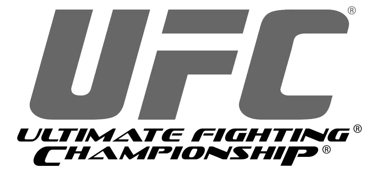 ufc-logo-5.jpg