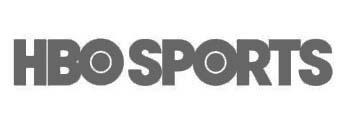hbo-sports-350x121.jpg