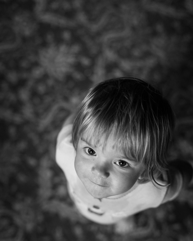 portrait-1-24.jpg
