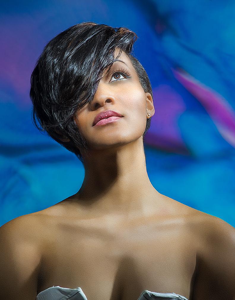 CC & Co HAIR TEAM-138 copy.jpg