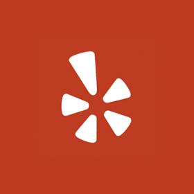 Yelp Concept - Designer
