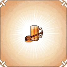 Brumble Brew