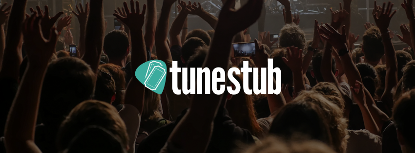 TuneStub   | Get Tickets to Live Music Events