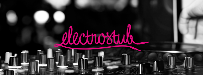 ElectroStub   | Get Tickets to Live EDM Events