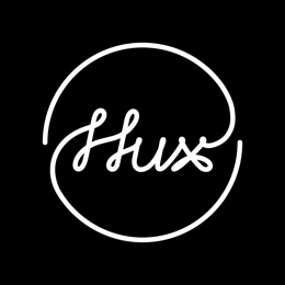 Hux - Head of Product Design