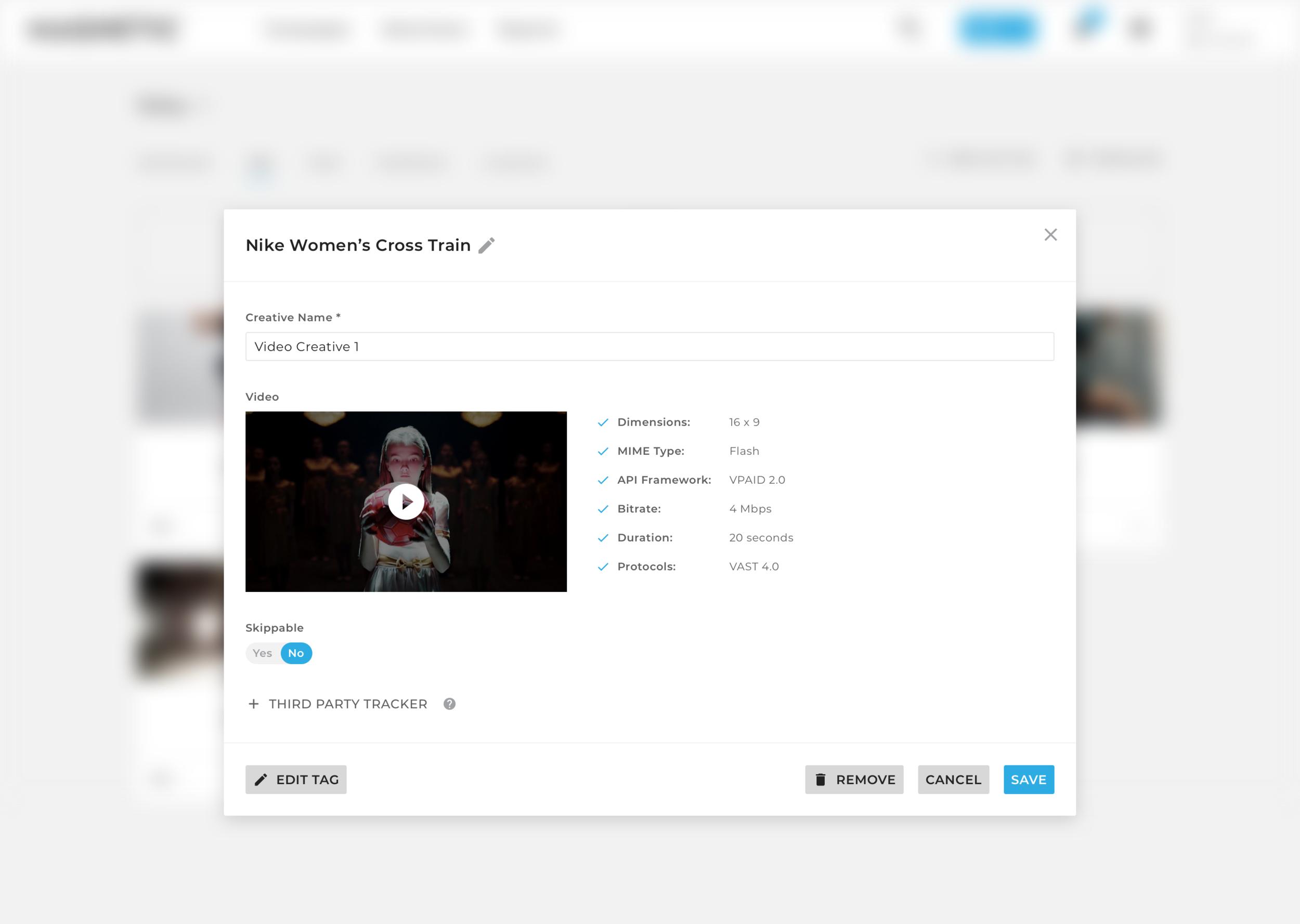 Edit Creative Video.png
