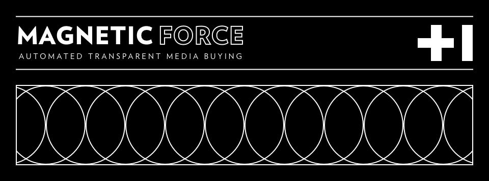 Magnetic Force Header.png