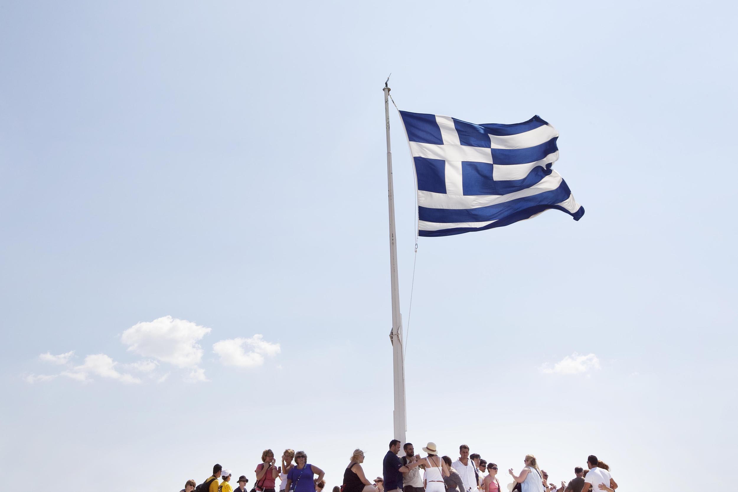 IMG_1434_greece_flag_test.jpg