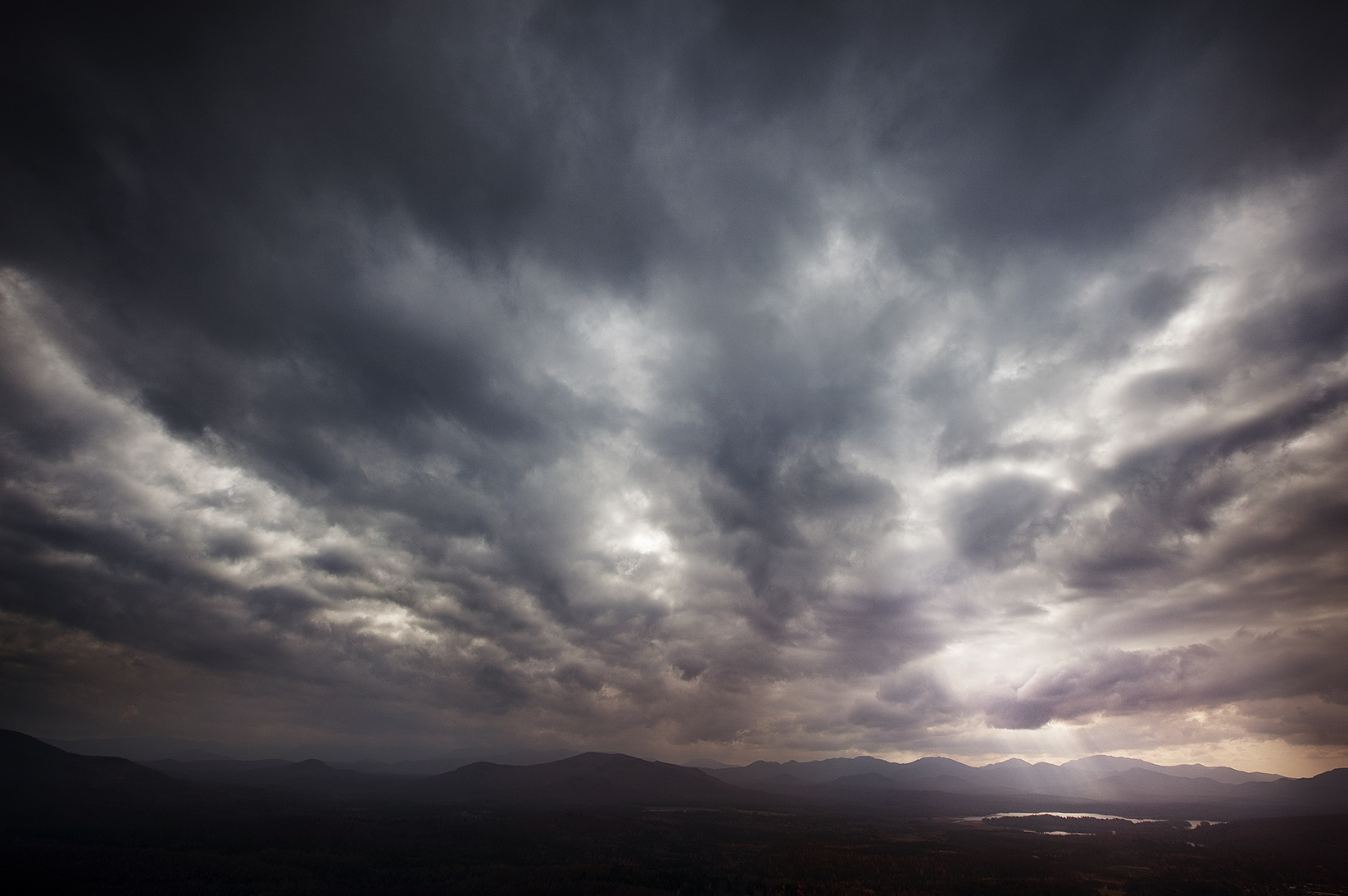 IMG_9544_clouds_S.jpg