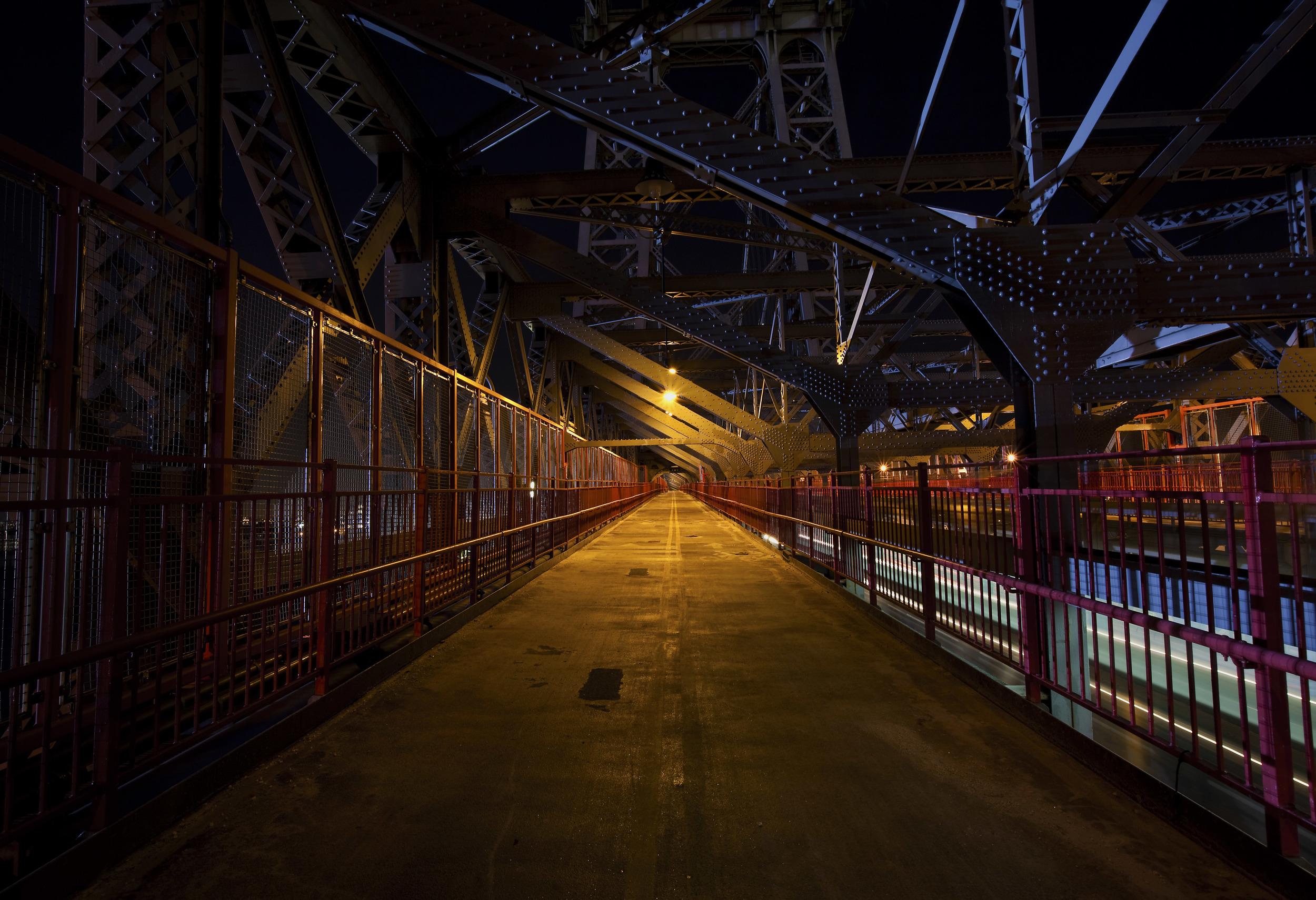 williamsburg_bridge_IMG_4513.jpg