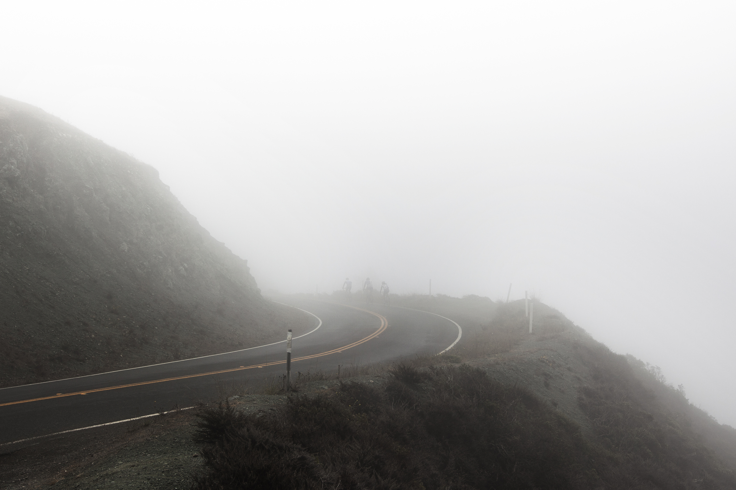 IMG_0198_fog_riders_crop.jpg