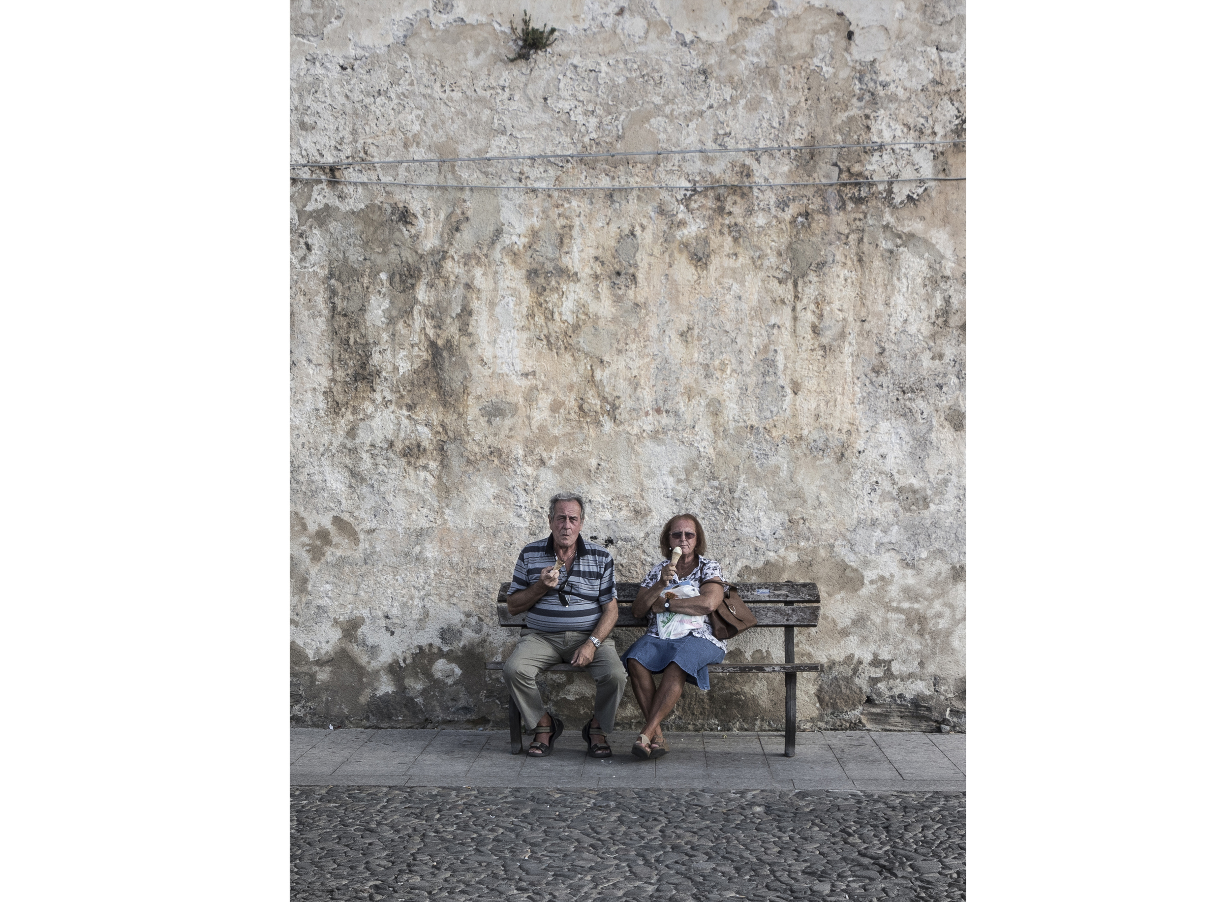 ice_cream_couple_VERT.jpg
