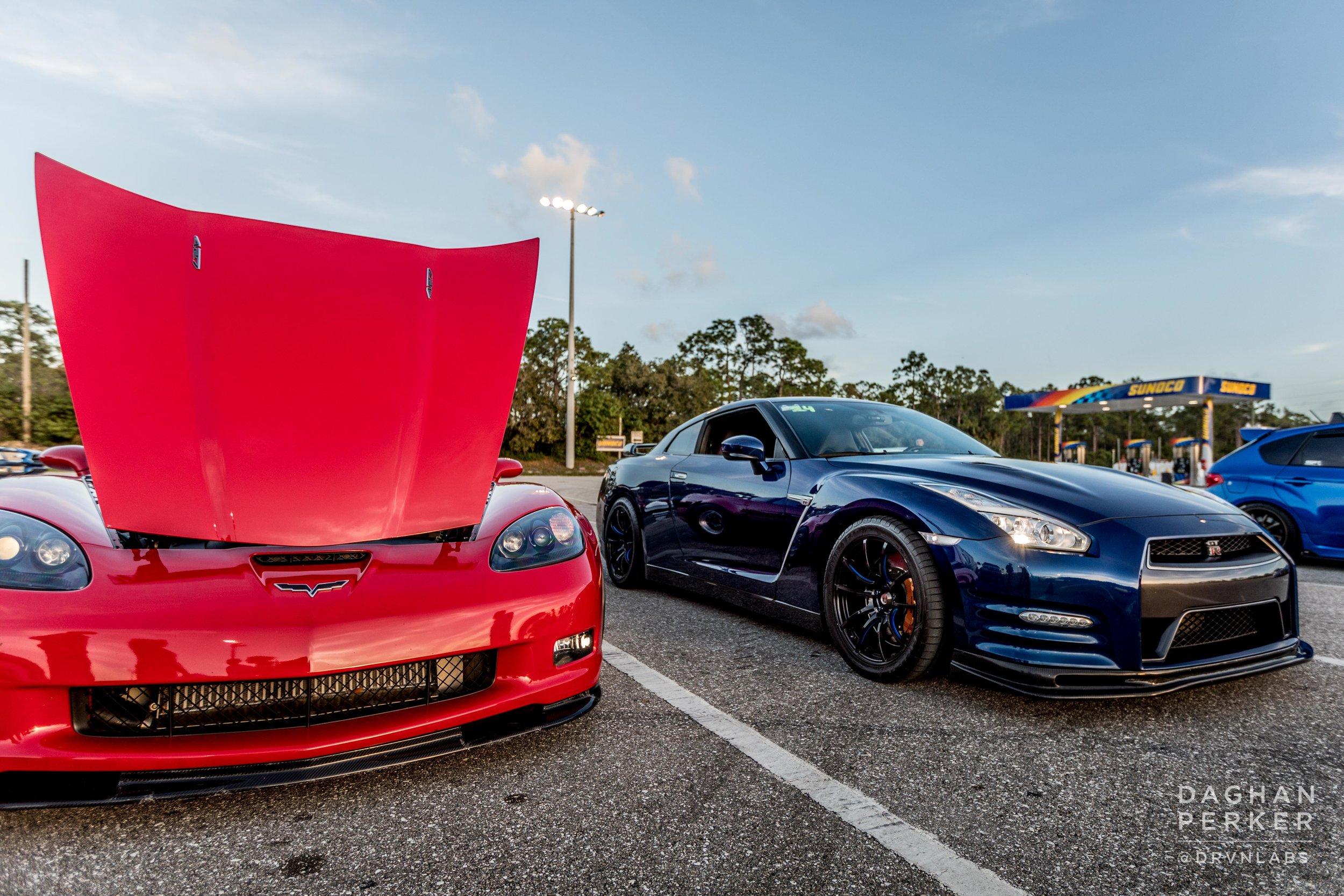 180210-Miami_cars-0432.jpg