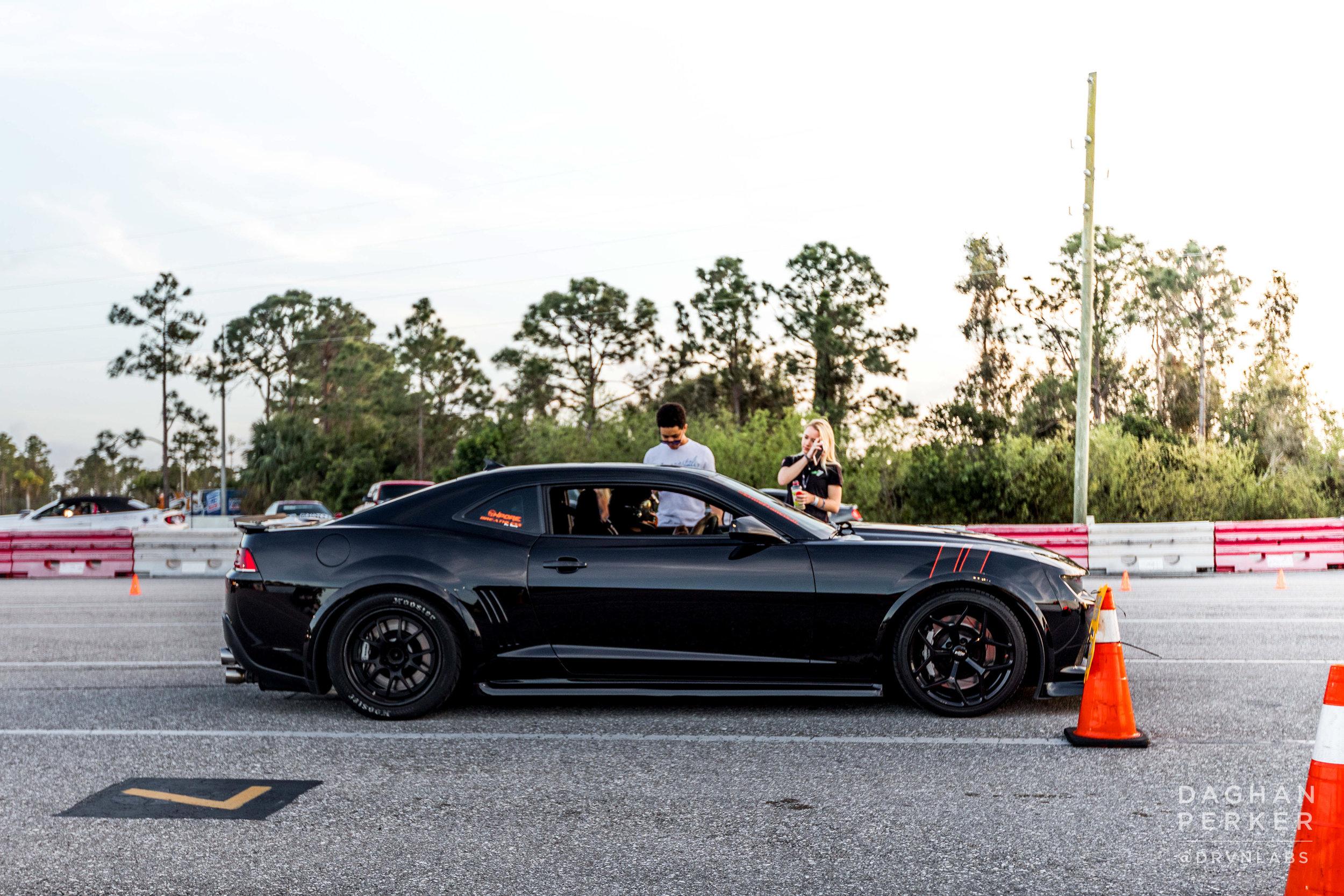 180210-Miami_cars-0434.jpg