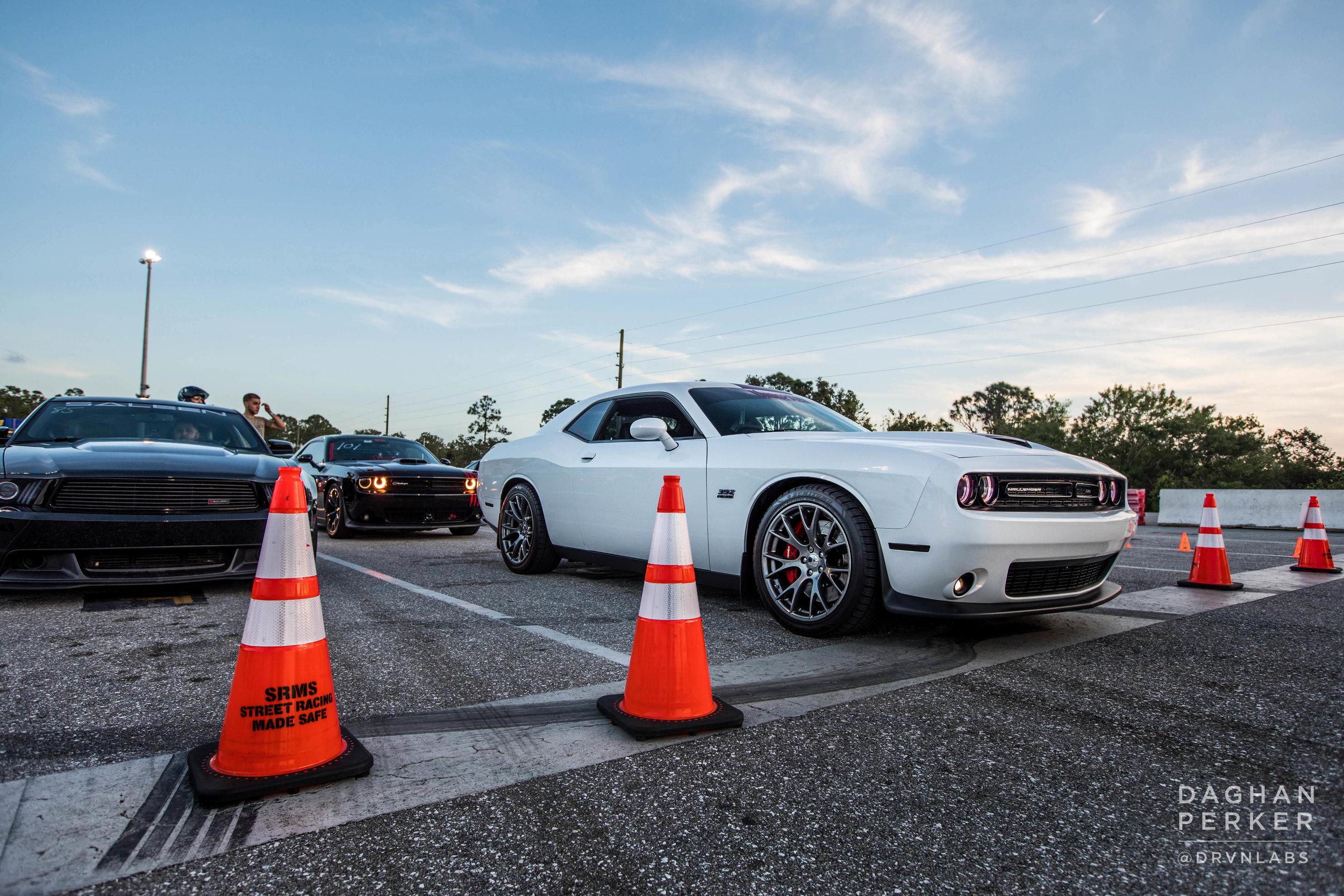 180210-Miami_cars-0454.jpg