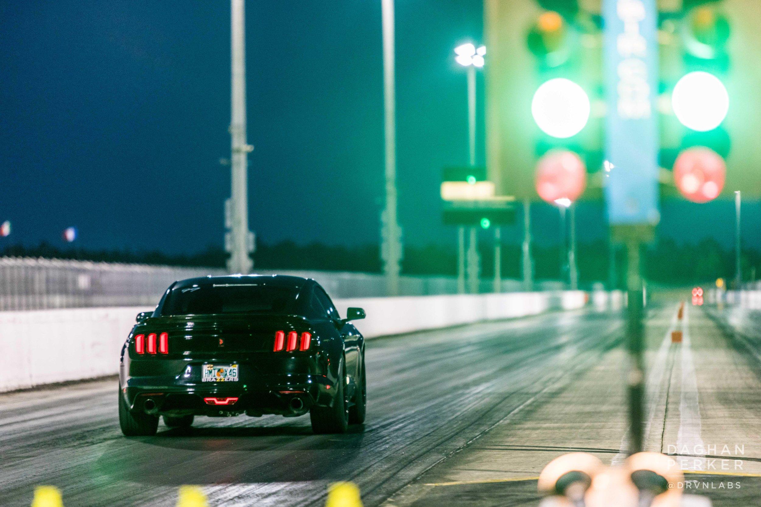 180210-Miami_cars-0658.jpg