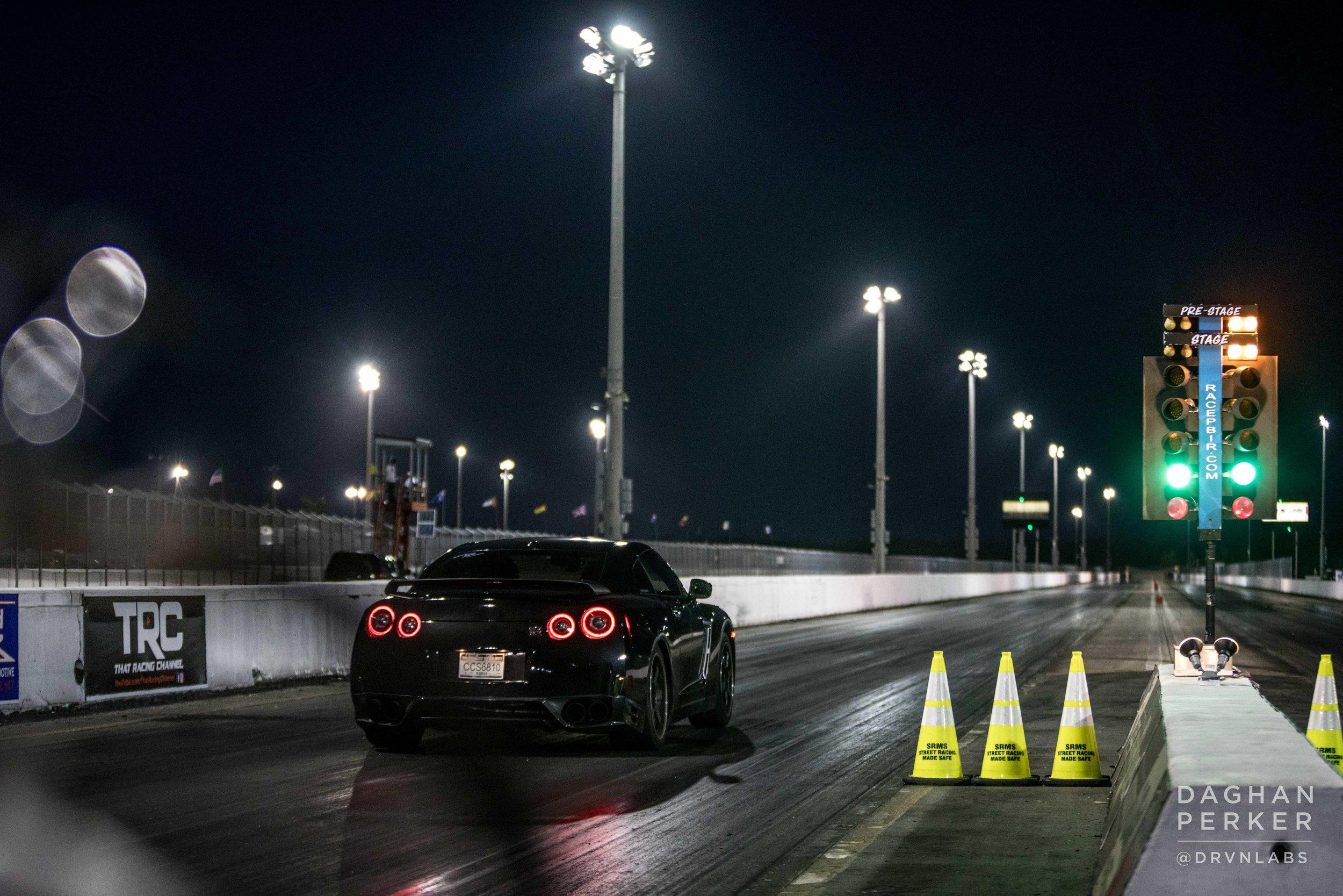 180210-Miami_cars-0690.jpg