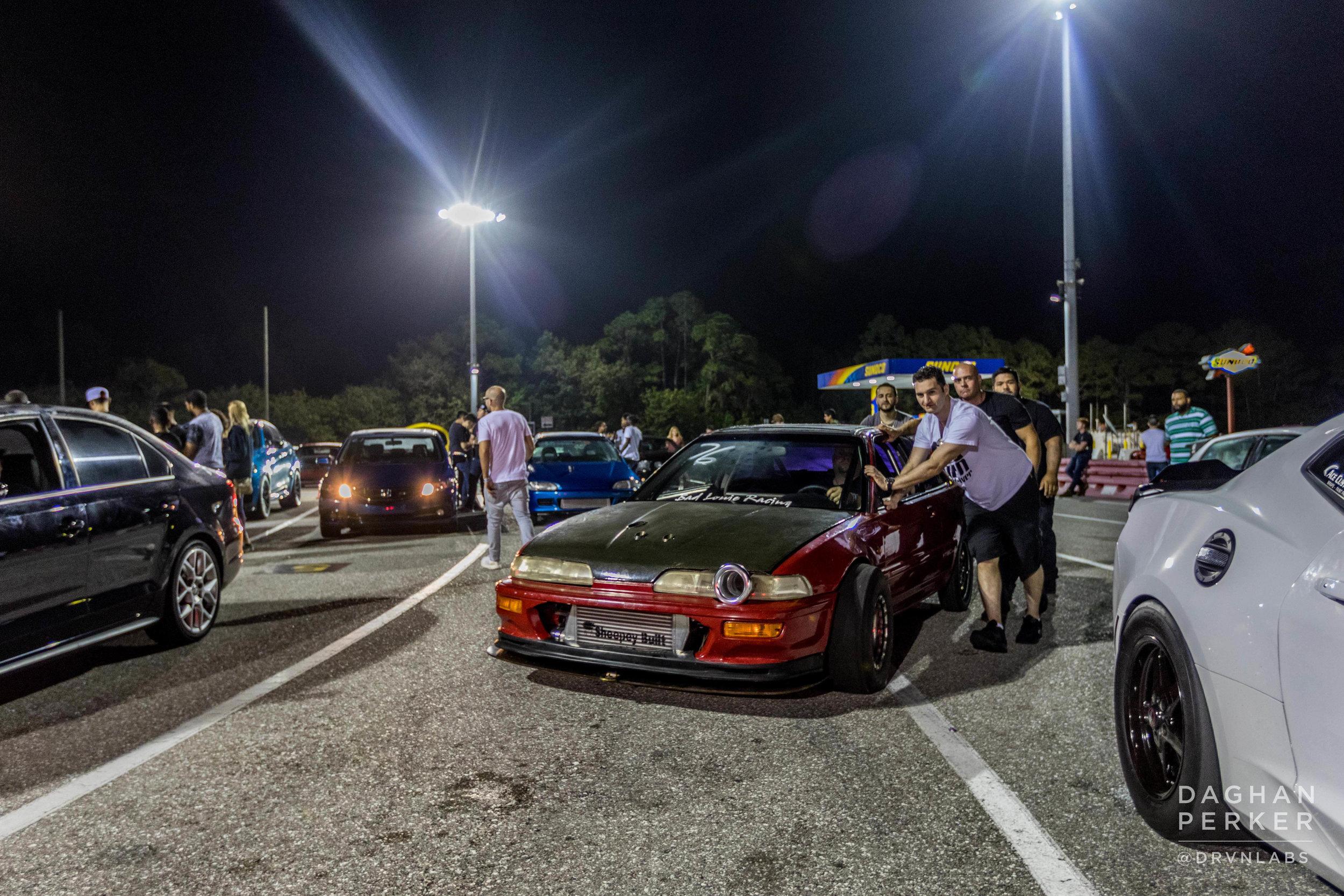 180210-Miami_cars-1607.jpg