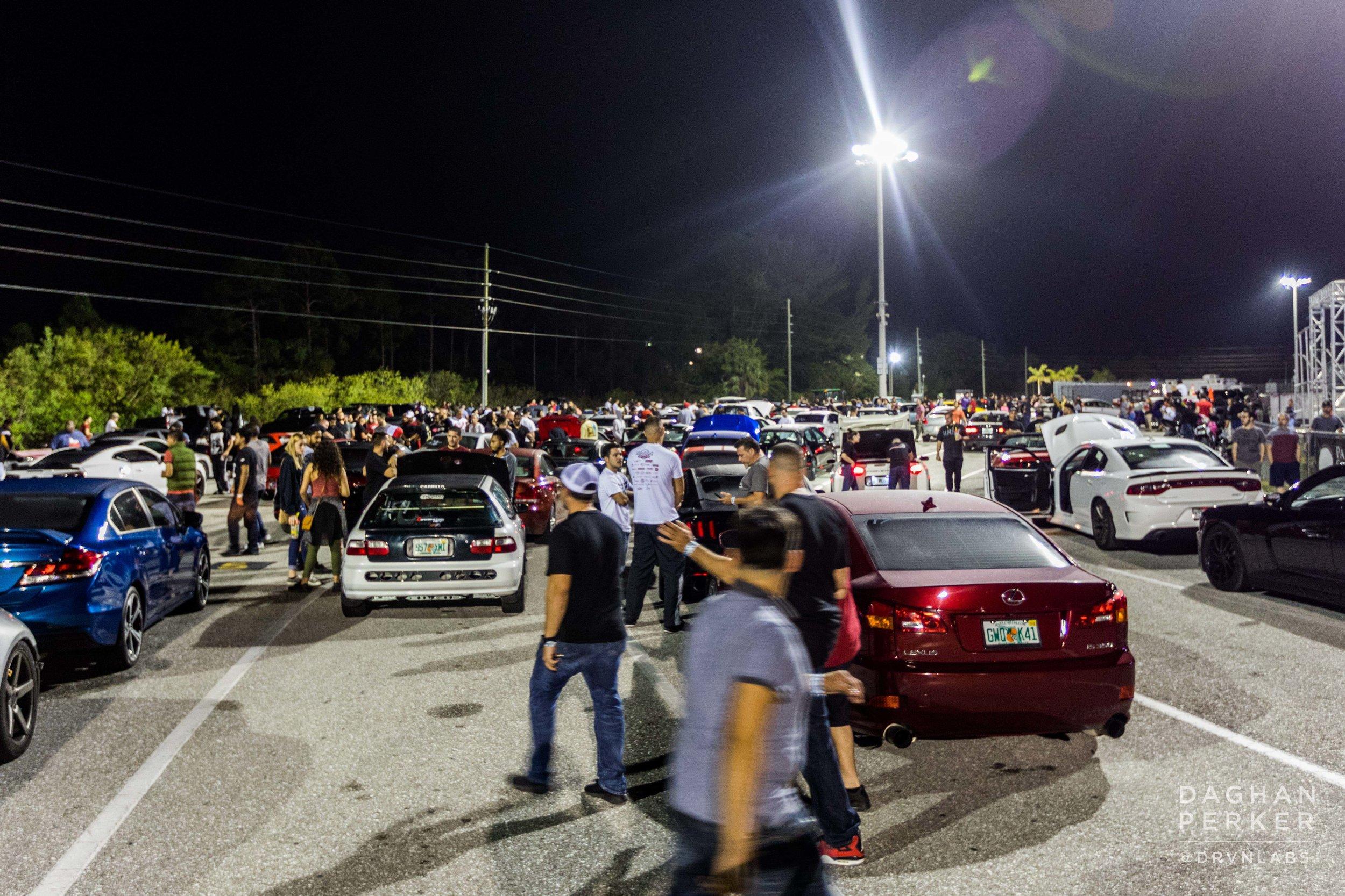 180210-Miami_cars-1613.jpg