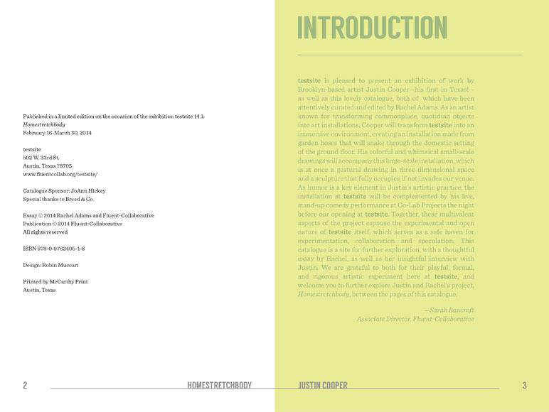 homestretchbody-introduction.jpg