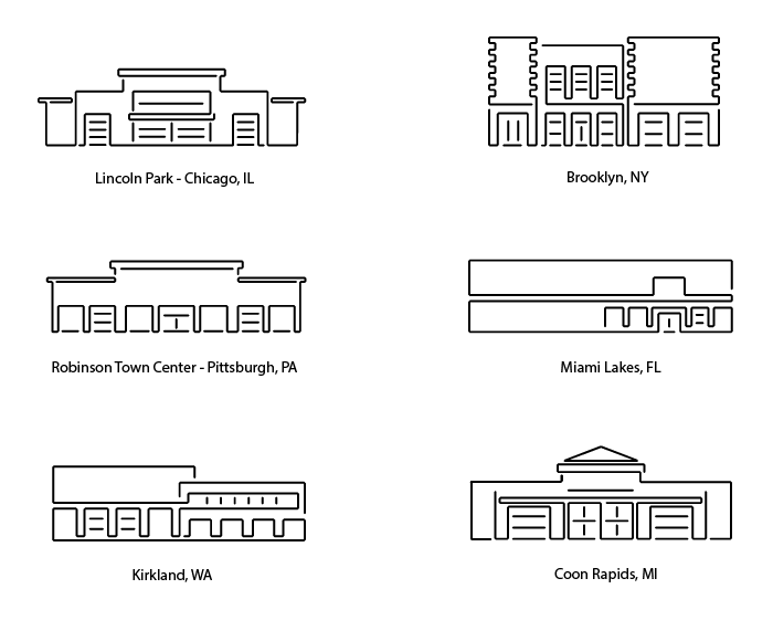 costco-buildings-combined.png