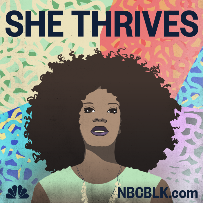 she-thrives-1x1.png