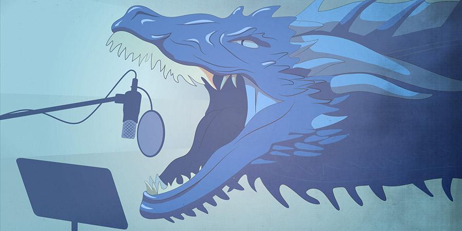 got-sound-records-dragon.jpg