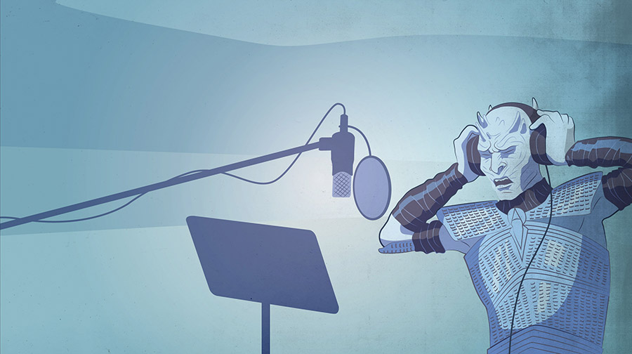 got-sound-records-white-walker.jpg