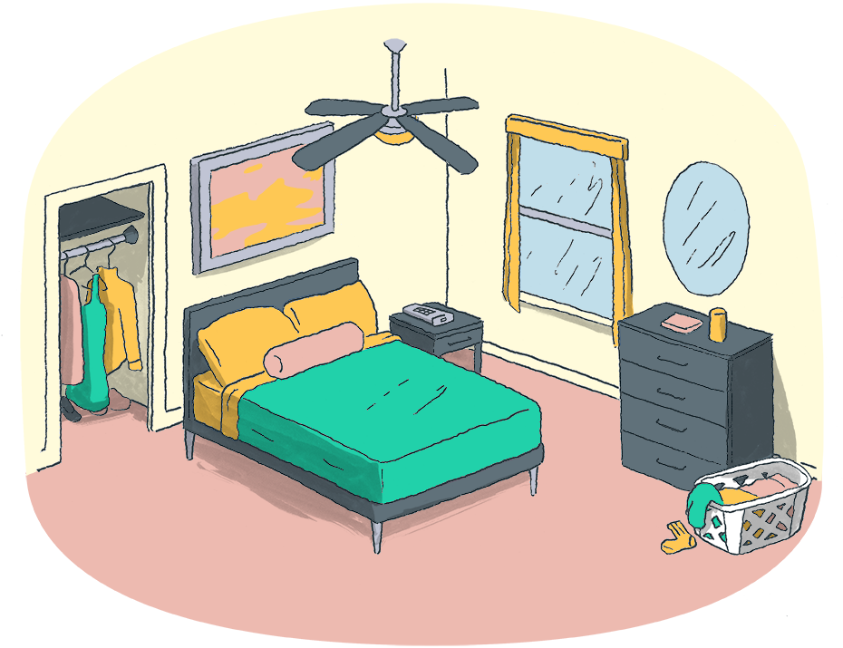 nbc-better-cleaning-guide-bedroom-rem.png