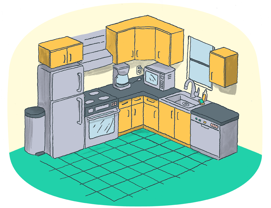 nbc-better-cleaning-guide-kitchen-rem.png