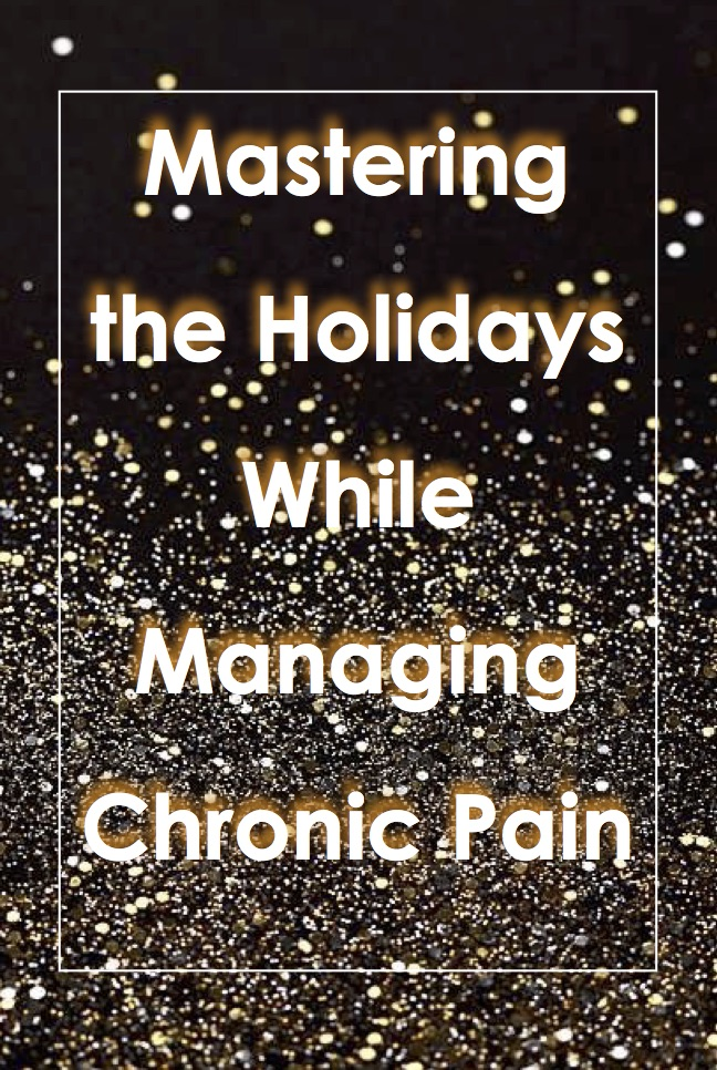 Holidays and Chronic Pain Image copy.jpg