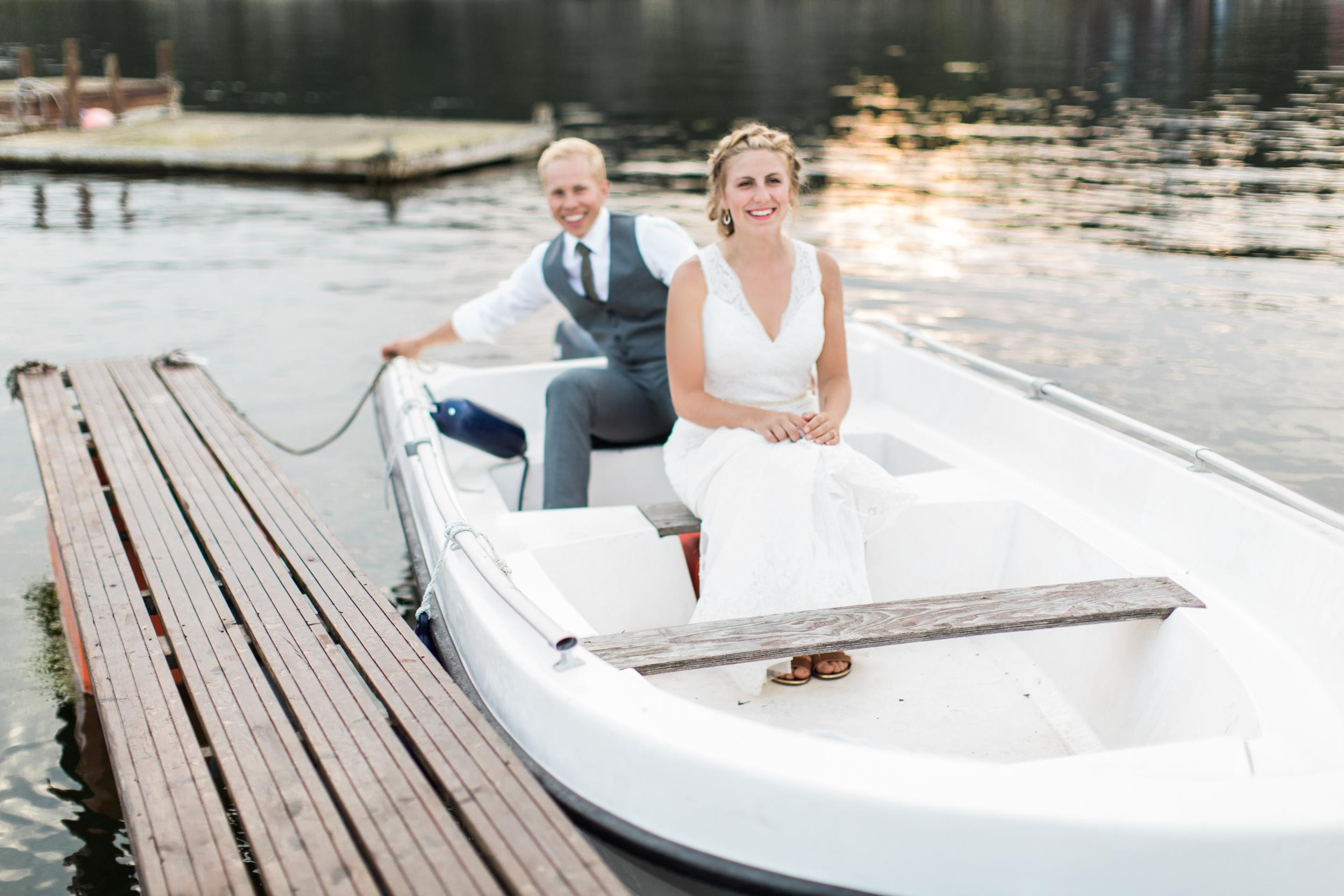 Inga & Ole Hakøn-1.jpg