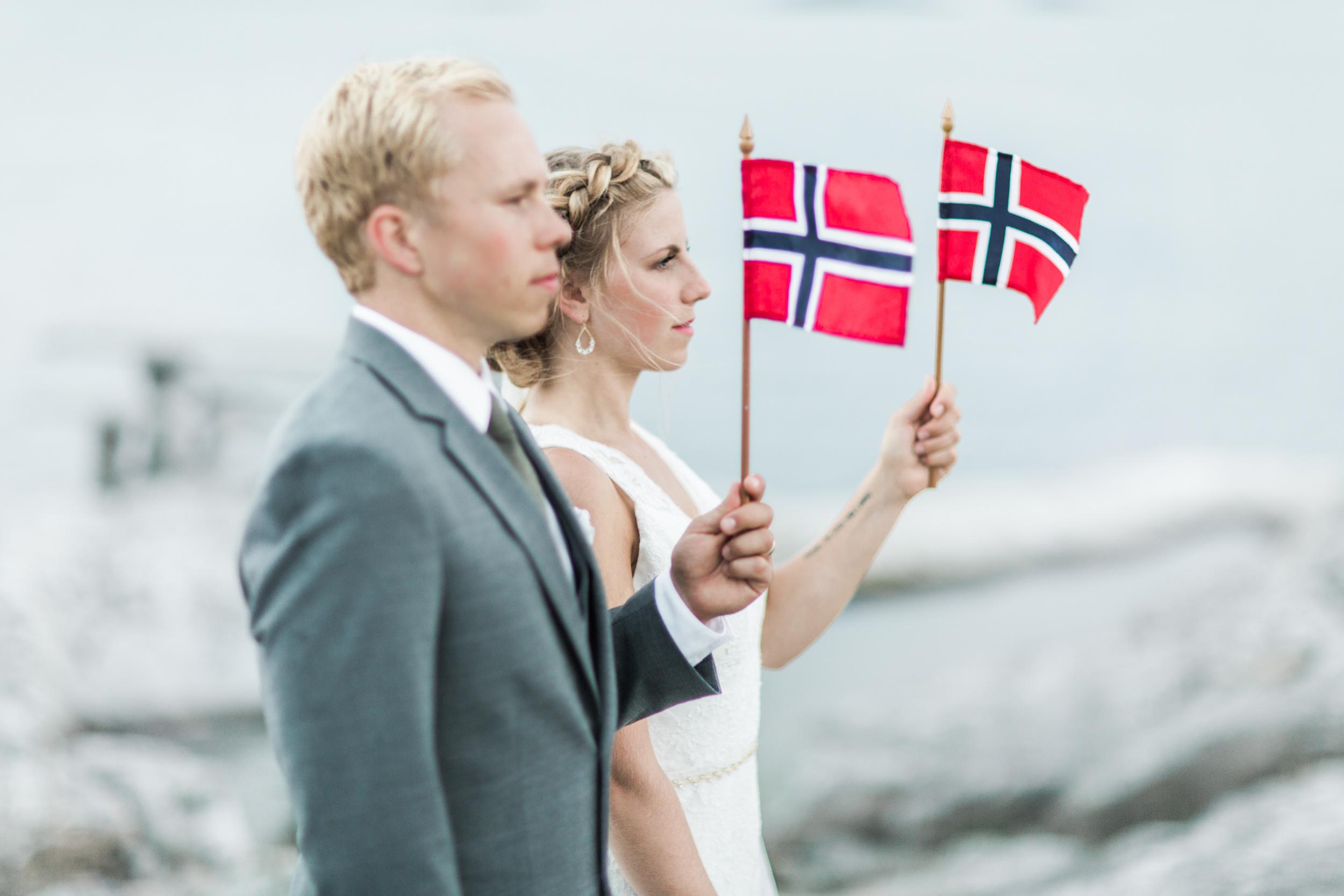 Inga & Ole Hakøn-5.jpg