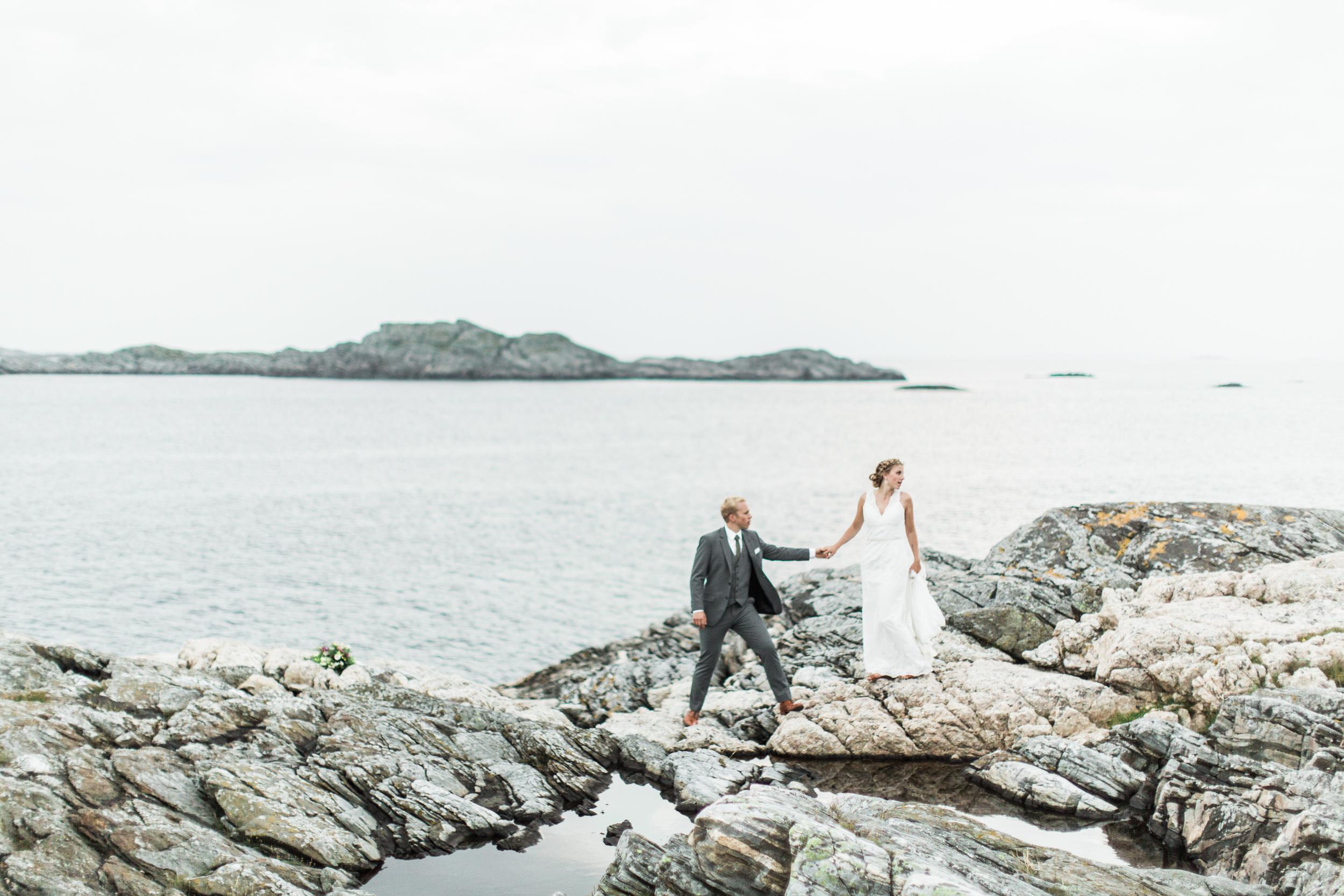 Inga & Ole Hakøn-9.jpg
