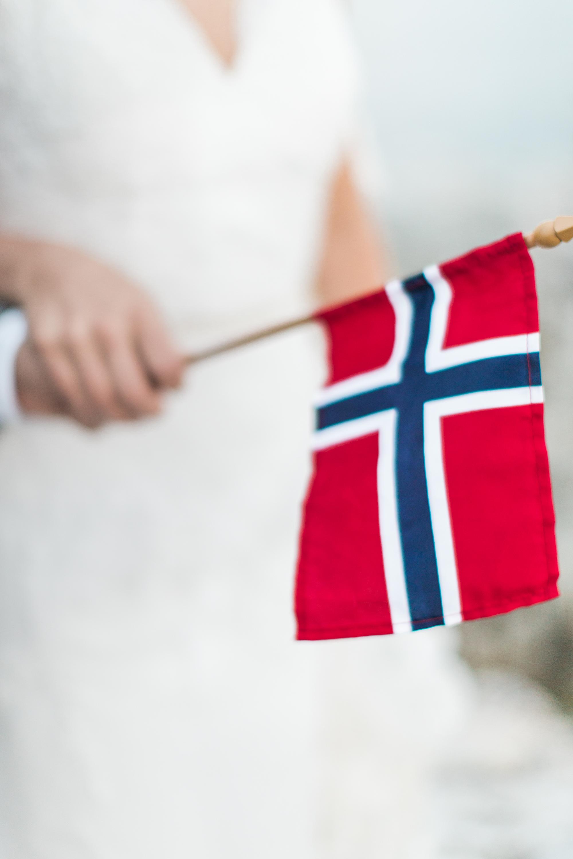 Inga & Ole Hakøn-10.jpg