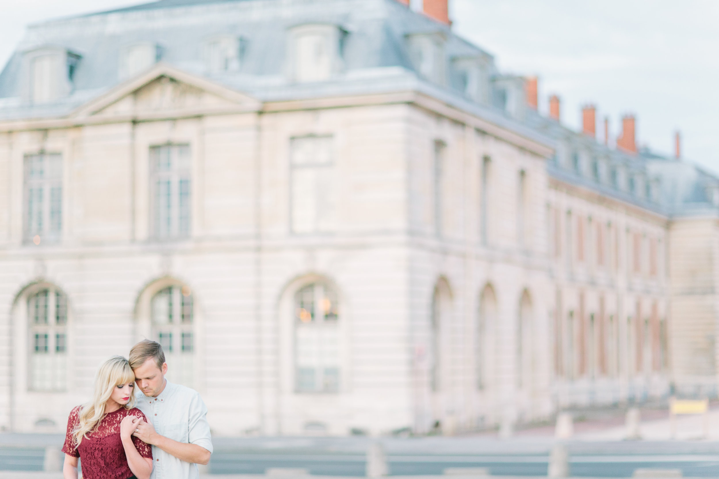 Cami & Eric - PARIS Glass Jar Photography-62.jpg