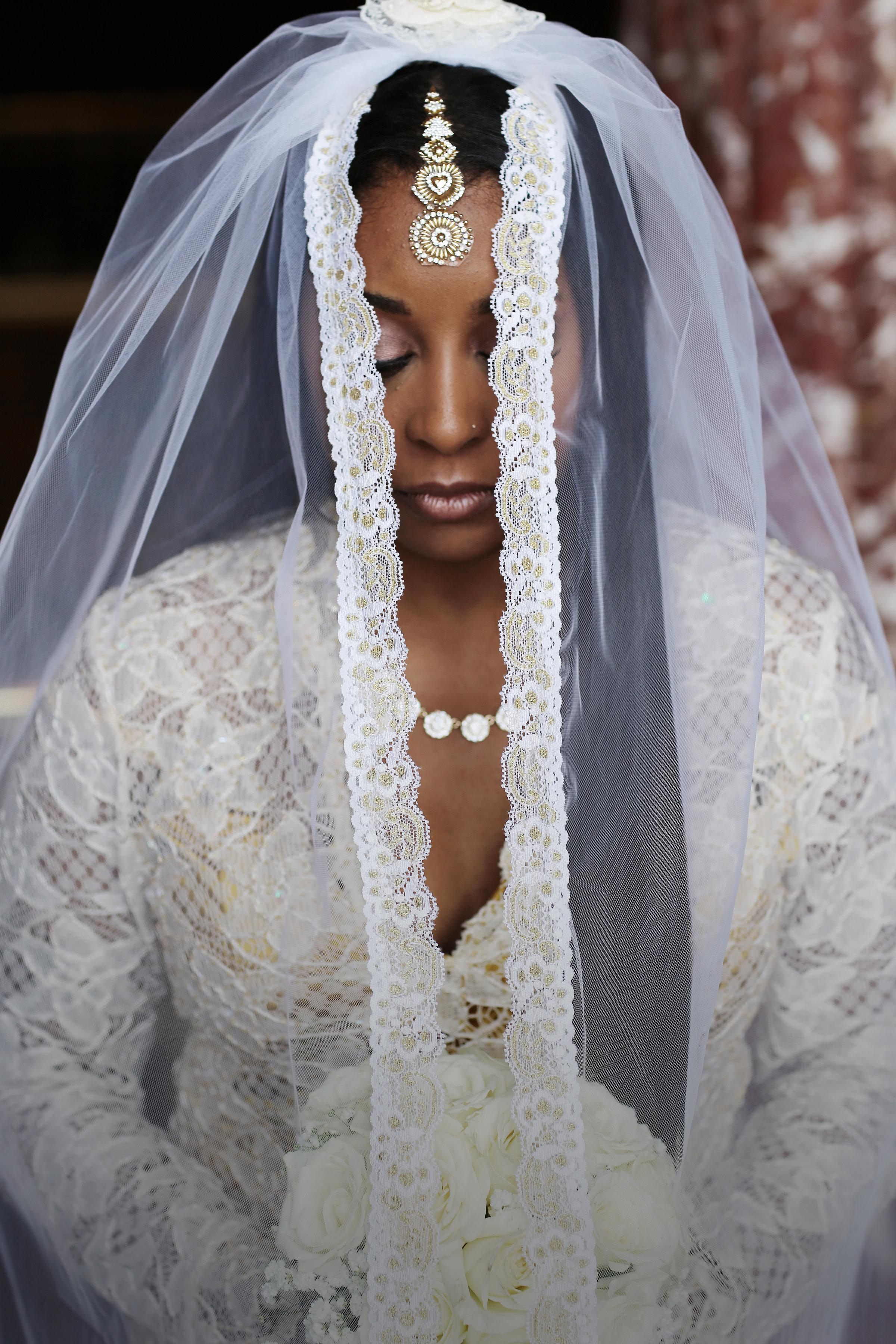 Jazzymae Photography _ Cleveland Wedding Photography (2).jpg
