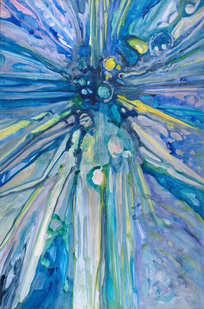 Gabriel, Angel Series; By, Maureen Claffy